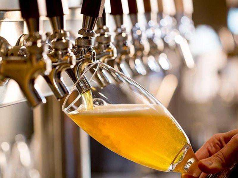В Таиланде мужчина умер, выпив залпом литр пива