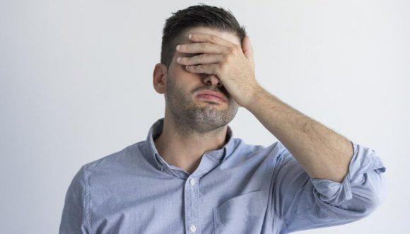 Что такое «мужской климакс» и как с ним бороться