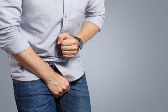Болит член — что это может быть? 8 самых вероятных объяснений и пути спасения