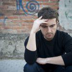 6 способов поддержать друга, которого одолели проблемы