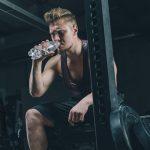 8 странных побочных эффектов тренировки: откуда они берутся и что с ними делать