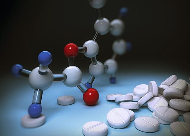 Сила аспирина: 5 эффектов препарата, о которых ты не знал