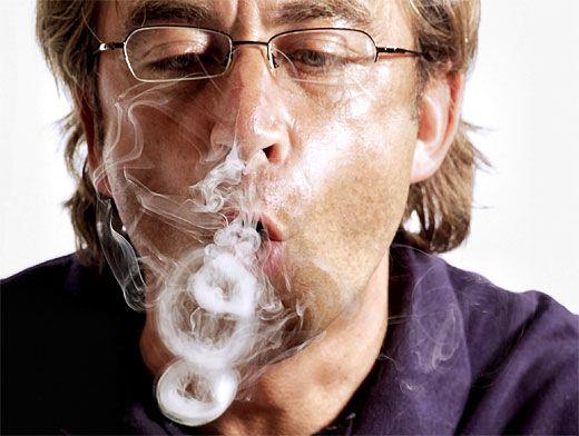 Как бросить курить: 3 хитрости, которые помогут отказаться от сигарет