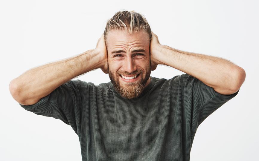 5 верных способов защитить свой слух от опасных перегрузок