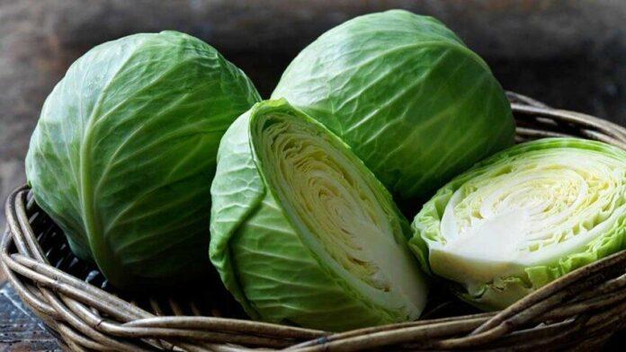 Названы овощи, помогающие очистить почки