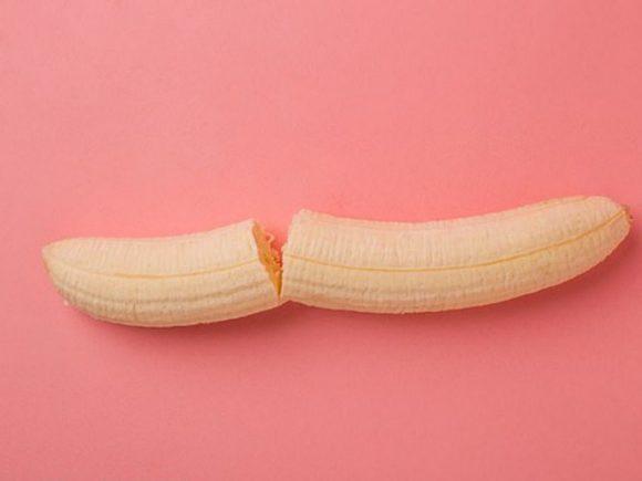 Мужчина умудрился сломать пенис дважды за 5 месяцев