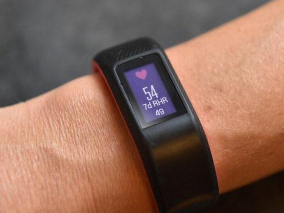 Фитнес-браслеты лучше оценивают здоровье пациентов