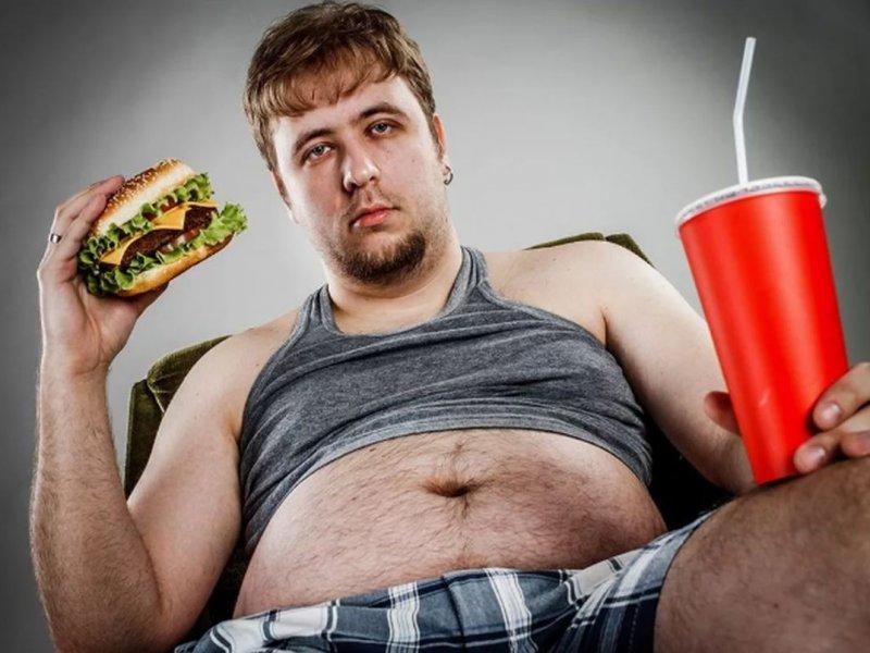 7 пищевых привычек, которые можно считать убийственными для организма