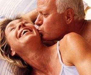 Как отсрочить наступление мужского климакса