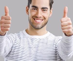 Ученые назвали овощ, который повышает мужскую привлекательность