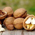 Эксперт назвала 5 орехов, которые полезны для спортсменов и активных людей