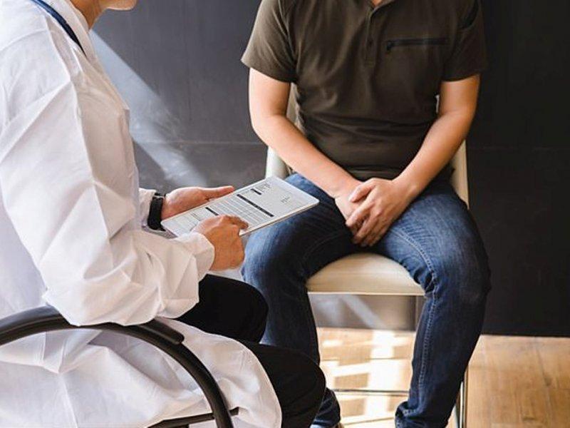 Первый мужской контрацептив появится через 6 месяцев