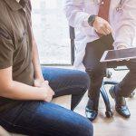 Операции на простате не ударят по половой жизни мужчин