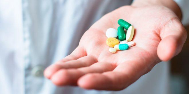 Созданы самые мощные таблетки против похмелья