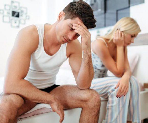 Самые коварные враги тестостерона: 5 факторов снижения