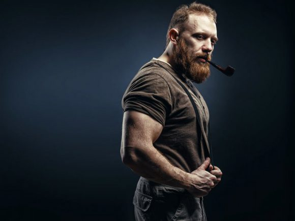 Мужчинам следует избегать этих 5 продуктов – они снижают тестостерон