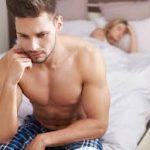 Какие продукты очень плохо влияют на мужское здоровье