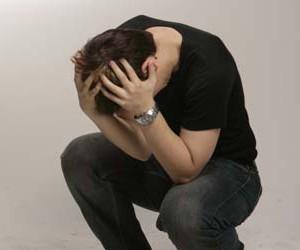 Правда и мифы о простатитах