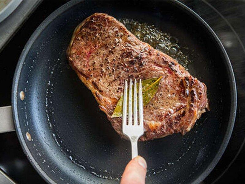 Испанские диетологи заявили о полезности продуктов, объявленных вредными