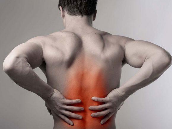 Опасные причины, из-за которых могут возникать боли в теле