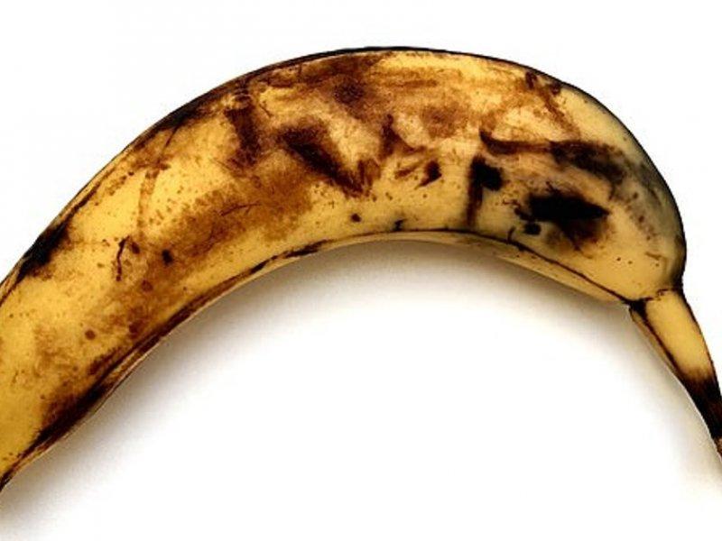Женщина случайно чуть не откусила пенис партнеру