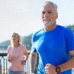 Физические нагрузки снижают риск рака простаты на 51%