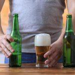 Стремление пить каждый вечер заложено в генах