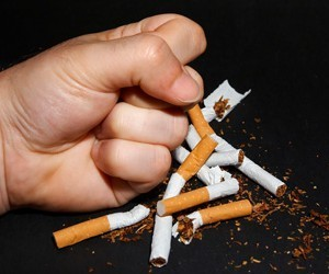 Как бросить курить: 3 действенных способа справиться с синдромом отмены