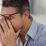 Названы признаки дефицита тестостерона у мужчин после 40 лет