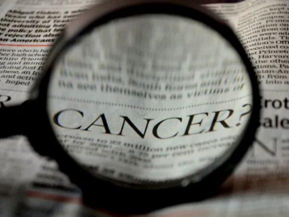 Почему мужчины более подвержены раку: ответ может скрываться в Y-хромосоме