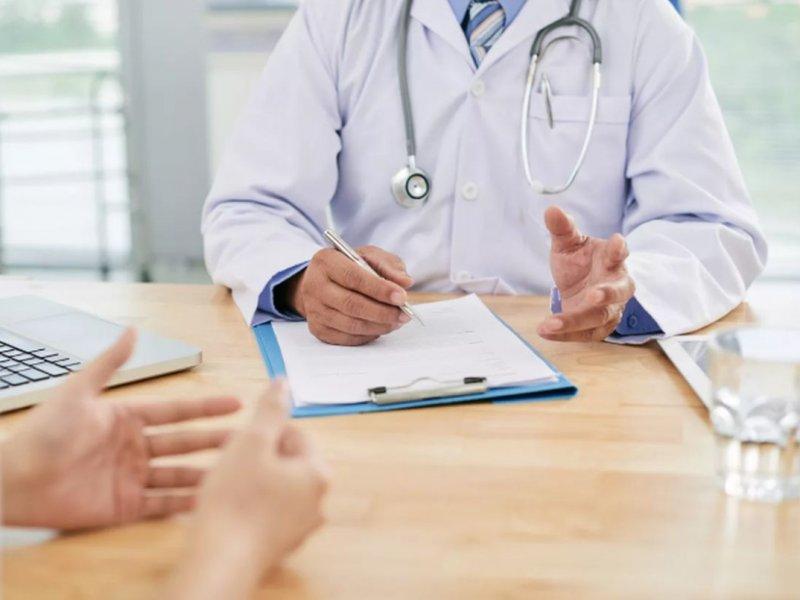 Названы 3 симптома, которые должны заставить мужчин проверить предстательную железу