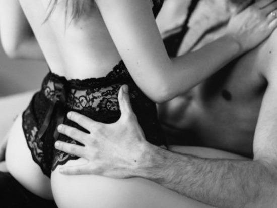 Лучшие советы для яркой интимной жизни от секс-эксперта