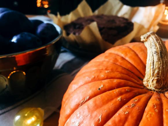 3 продукта, которые помогут восстановить печень после праздников