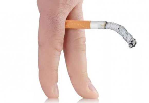 Эректильная дисфункция и ее связь с курением