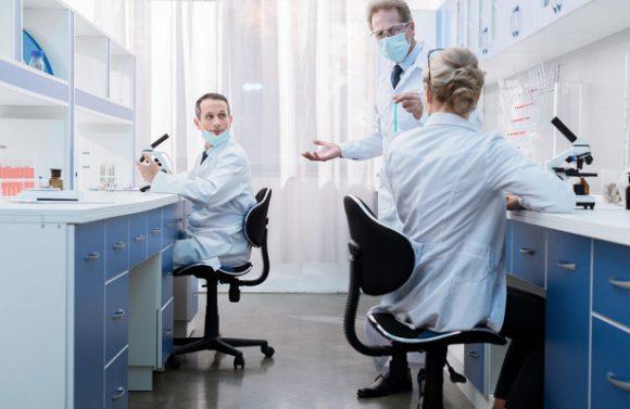 Медики нашли связь между раком и уровнем тестостерона