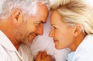 Продукты, которые улучшат вашу сексуальную жизнь