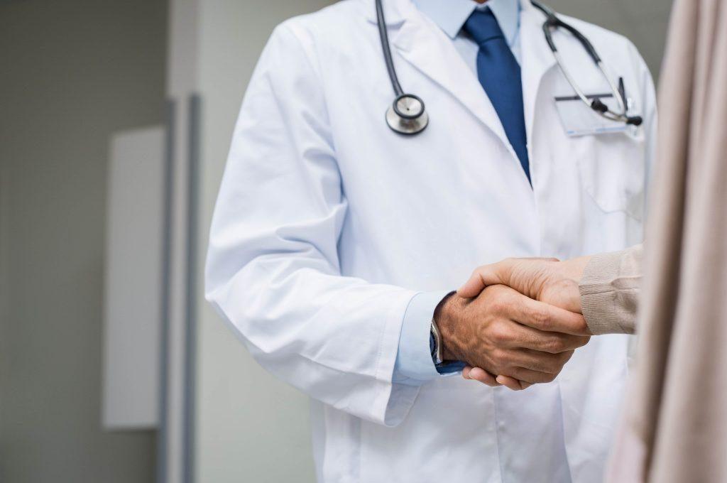 10 главных причин эректильной дисфункции