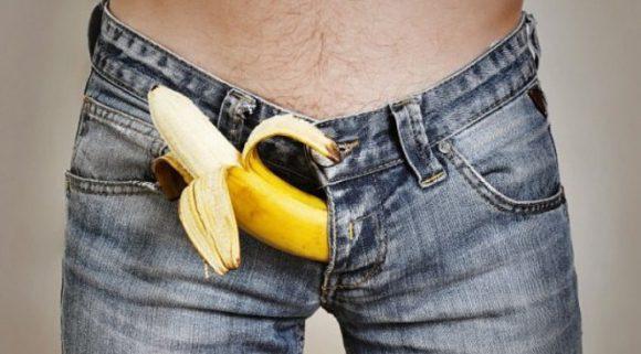 Искривление полового члена может быть признаком серьезной болезни
