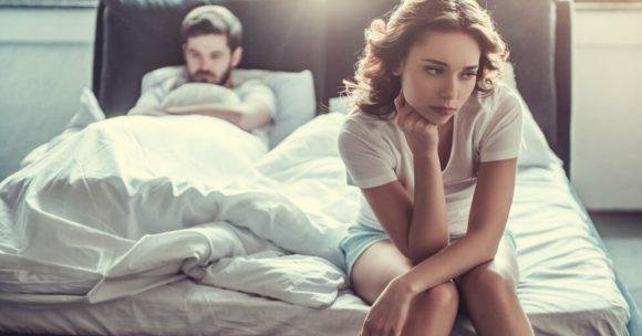 7 вещей, которые влияют на интимную жизнь