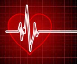 Импотенция может указывать на проблемы с сердцем