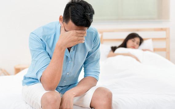 Поможет ли гормонозаместительная терапия сохранить мужскую силу