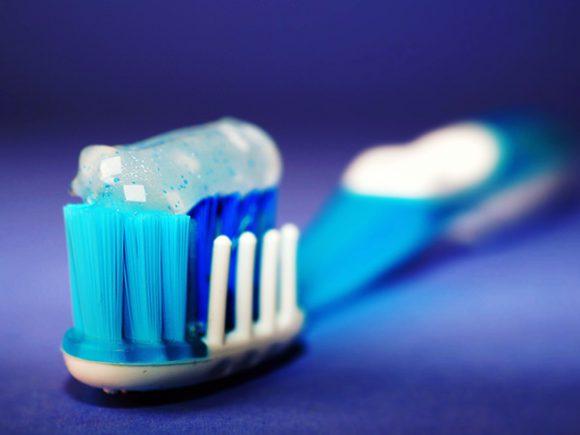 Мужская потенция может зависить от состояния зубов