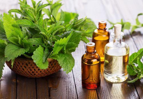 Доступные рецепты ароматерапии при эректильной дисфункции