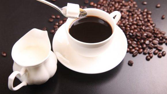 Какой кофе защитит от рака простаты