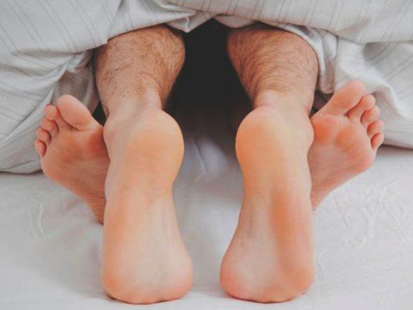 Побочные эффекты для здоровья, при использовании презервативов