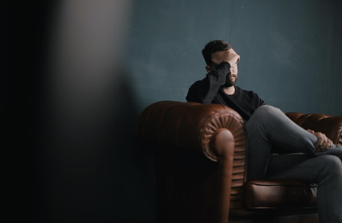 7 фраз, которые нельзя говорить человеку с эректильной дисфункцией