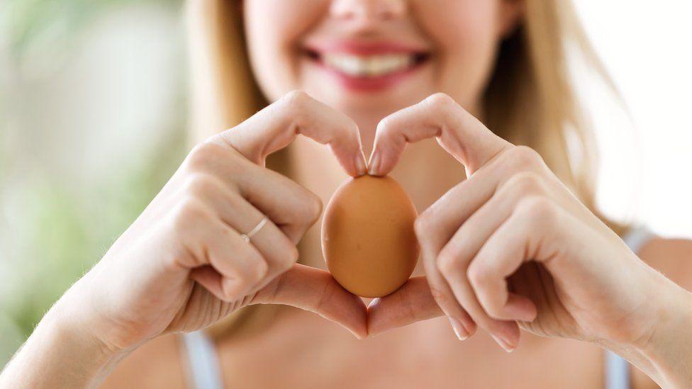 Ученые подтвердили связь плохой потенции и болезней сердца