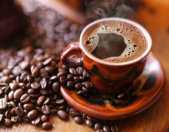Кофе с сахаром сказывается на потенции