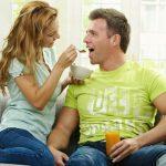 Целебные сборы для улучшения мужского здоровья