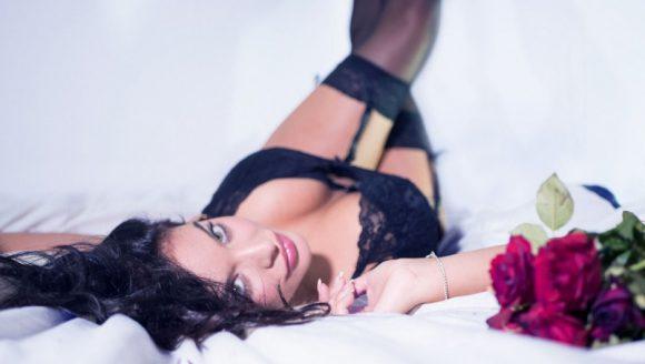 Ученые исследовали зависимость импотенции от просмотра порнографии